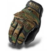 Mechanix The Original® Woodland Glove